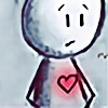 marii85's avatar