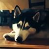 mariiaadz's avatar