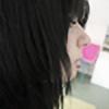 mariialai's avatar