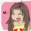 MariiaMouse's avatar