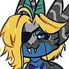 MariiCreations93's avatar