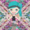 MariiEdits123's avatar