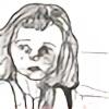 mariifxa's avatar