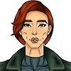 mariihpalma's avatar
