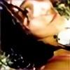 MariiiiHannah's avatar