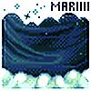 mariiiis-dolls's avatar