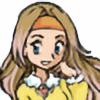 MariiiTha's avatar