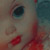 Mariijosee's avatar