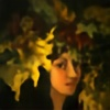 Mariika077's avatar