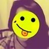 MariiKuchen's avatar