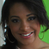 mariimar's avatar
