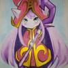 Mariionete's avatar