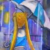 MariiPee's avatar