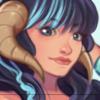 Mariipie's avatar