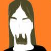 Mariius's avatar