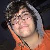 mariiuussss's avatar