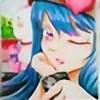 MaRiiVe's avatar