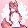 marija0131's avatar