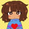 MarijaUndertale's avatar