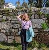 Marije96's avatar