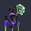 Marijke-Rose's avatar