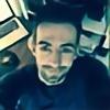 Marijnrutjes's avatar