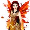 MariJo1611's avatar