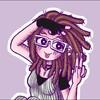 Marijosha's avatar