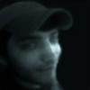 Marijuana68's avatar