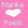 Marika-Pixels's avatar