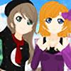 MarikaBase's avatar