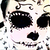 marikacarrel's avatar