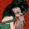 MarikaGreek's avatar