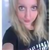 MarikaMakkeli's avatar