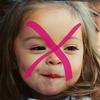Marikasen's avatar