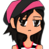 MariKatzuki's avatar