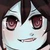 marikire's avatar