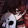 MARIKISHI's avatar