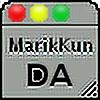 MarikKun's avatar