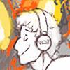Marikmizuki's avatar