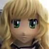 Mariko-kou's avatar