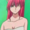 mariko091's avatar