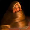 mariko101's avatar