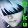 Mariko15's avatar