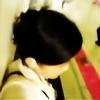 Mariko1729's avatar
