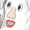 mariko444's avatar