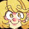 MarikosShade's avatar