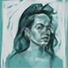 Marikson's avatar