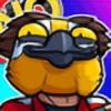 Marikuro's avatar