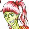 MARIL0KI's avatar